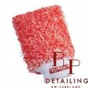 Microfiber Wash Glove