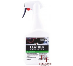 Leather Protector Cuir 500ml