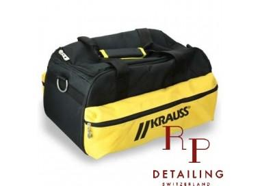 Detailer Bag Pro