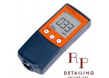 PTG COATING & PAINT Thickness Gauge