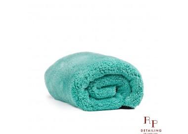 Aqua Deluxe Drying Towel