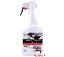 Classic all Purpose Cleaner 500ML RTU