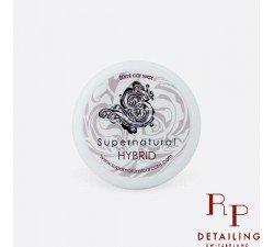Supernatural hybrid Paste Wax/Sealant 30ml
