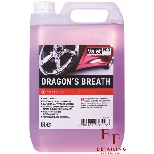Dragons Breath 0.5L