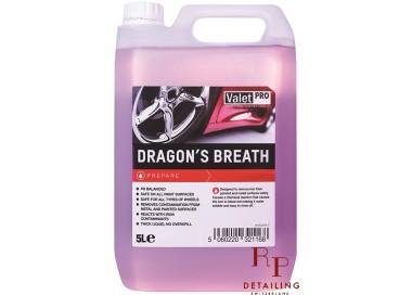 Dragons Breath 5L