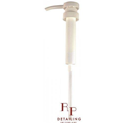 Dispenser Pump / 5L