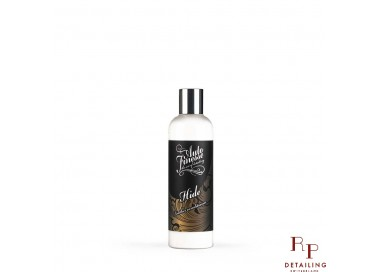 Hide Leather Conditioner 250ml
