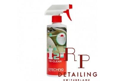 I2 Tri - clean 500ml