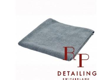 MF1 ZeroR Microfibre Buff Cloth