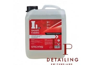I1 Smart Fabric V2 5l