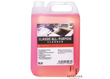 Classic all Purpose Cleaner 5L