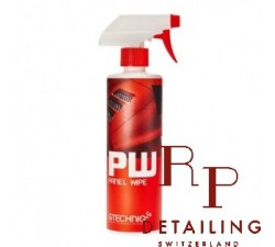 PW Panel Wipe 500ml