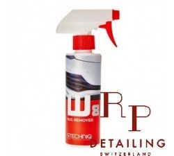 W8 Bug Remover 500ml