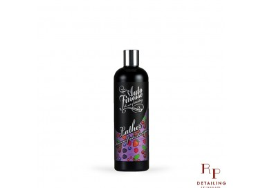 Lather Shampooing 500ml