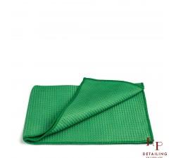 Glass Waffle - Cloth