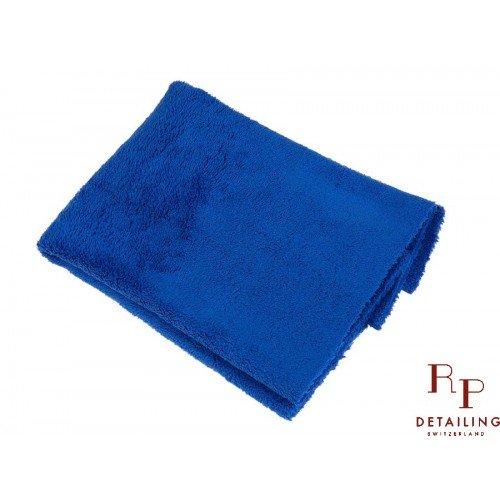 Microfibres for polish, wax 40cm x 40cm