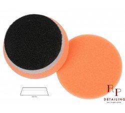 PAD HD Orbital Orange Medium 75mm