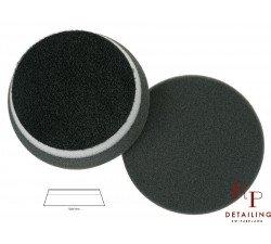 PAD HD Orbital Noir Finition 75mm
