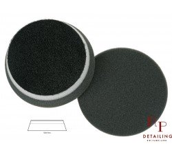 PAD HD Orbital Black Finish 75mm
