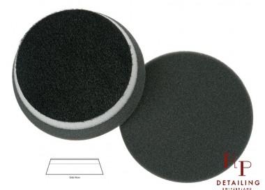 PAD HD Orbital Black Finish 75mm