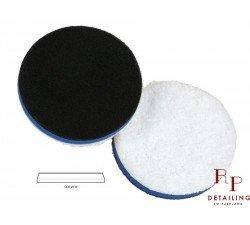 PAD HD Orbital Microfibre 75mm