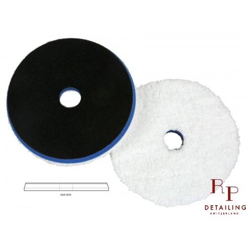 PAD HD Orbital Microfibre finish 125mm