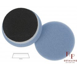 PAD HD Orbital Blue Compound 75mm