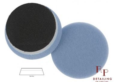 PAD HD Orbital Bleu Ebauche 75mm