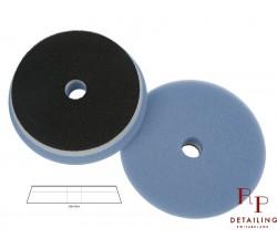 PAD HD Orbital Blue Rough (with center pierced) 125mm