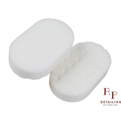 PAD HAND CCS Blanc Medium 15cm x 10cm x 3cm