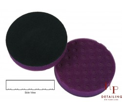 PAD CCS Purple Medium 75mm