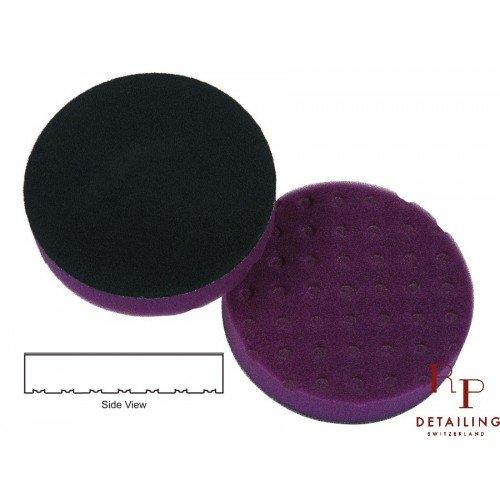 PAD CSS Purple Medium 75mm