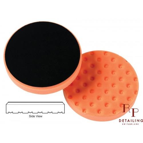 PAD CCS Orange Medium 150mm