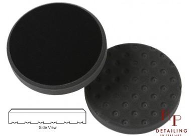 PAD CSS Black Finish 75mm
