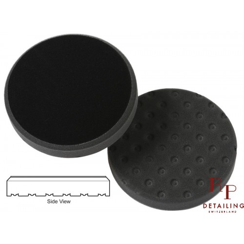 PAD CCS Noir Finition 150mm