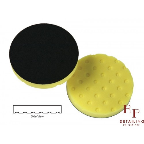 PAD CSS Yellow Compound 75mm