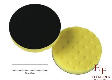 PAD CCS Yellow Compound 150mm