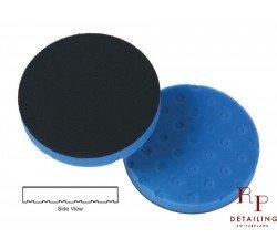 PAD CCS Blue Finish Roto-Orbital 150mm