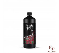 Avalanche Shampooing Cherry 1L