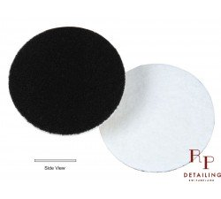 PAD For Glass 75mm