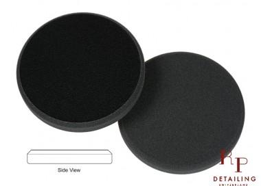 PAD MICRO SUPER FINISH BLACK 2.5 ''