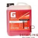 GWash 5L