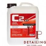 C2 Liquid Crystal 5L