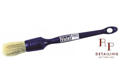 Dash Brush