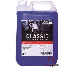 Classic Carpet Cleaner 5l
