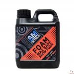 AM FOAM - WAX SAFE SNOW FOAM - 1 LITRE