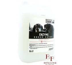 Enzyme Odour Eater Neutralise Les Odeurs 5L
