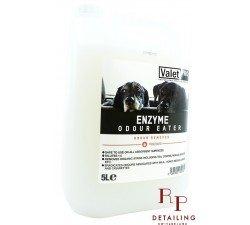 Enzyme Odour Eater Neutralise The Odors 5L