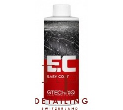 Easy Coat Refill 500ml