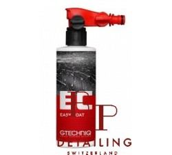 Easy Coat 500ml